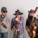 10 grunner til å spille banjo