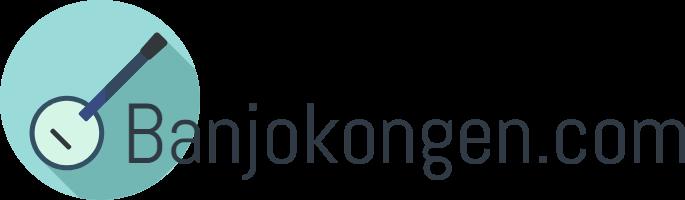 Banjokongen.Com